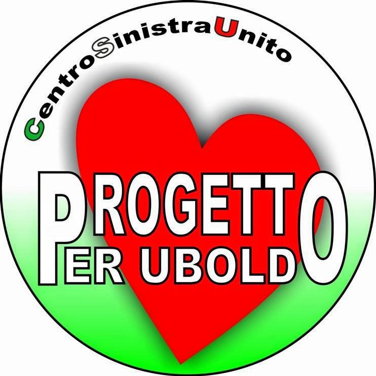 Progetto per Uboldo - CSU