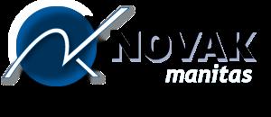 NOVAK MANITAS