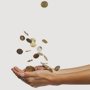 Ways To Using a Pay Day Loan As a Bridge