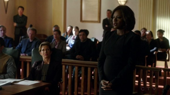 How to get away with murder daily tv shows for you page 2 its the day after sams murder and the students are called in to help annalise find her missing husband but just how much does annalise know ccuart Image collections