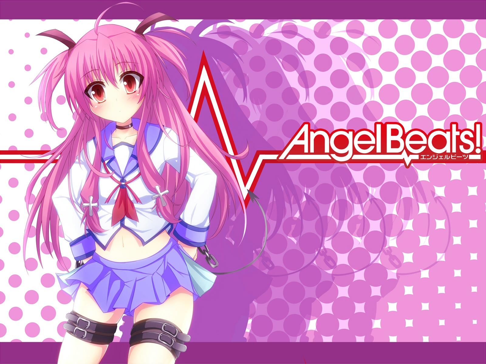 http://1.bp.blogspot.com/-f3WD6O3F1Io/UFNfNS5ZtEI/AAAAAAAAJVU/QfEasduNbcw/s1600/%5BanimesYUKINOTENSHI%5Dangel+beats+wallpaper+10.jpg
