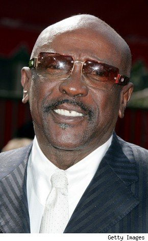 louis gossett jr hairstyle men hairstyles   men hair