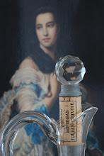 Flaskekork