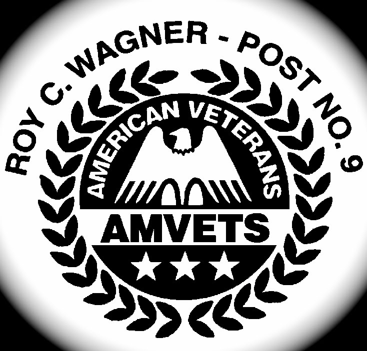 Welcome to the Bismarck AMVETS website