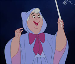 Fairy-Godmother.jpg