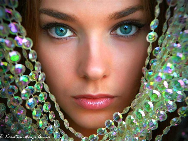 top 50 most beautiful eyes hottest pictures amp wallpapers