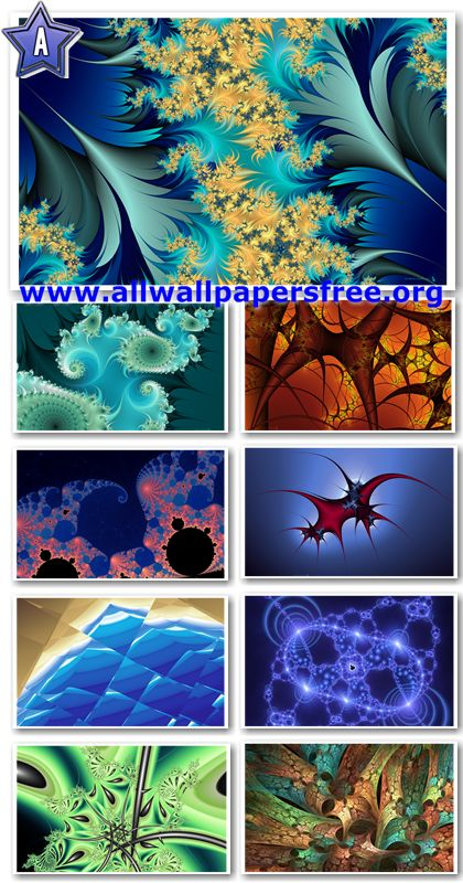 130 Abstract and Colorful HD Wallpapers 2560 X 1600 Px