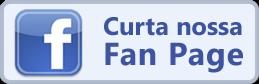Sud News Brasil No Facebook!