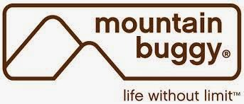 http://www.to2bebe.com/es/163-mountain-buggy