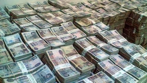 القضاء الاعلى -  يعتمد منحة عيد الأضحى وبداية العام الدراسى الجديد 10 الاف جنيه