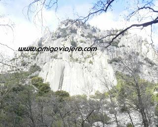 Yosemite, www.amigoviajero.com