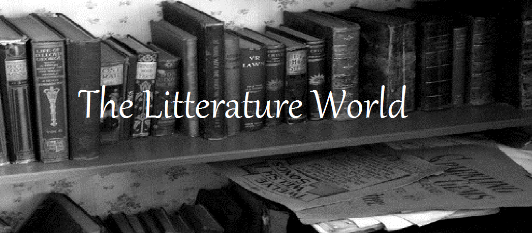 The Litterature World