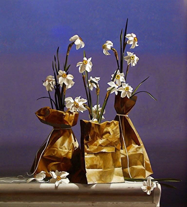pinturas-en-oleo-y-tabla