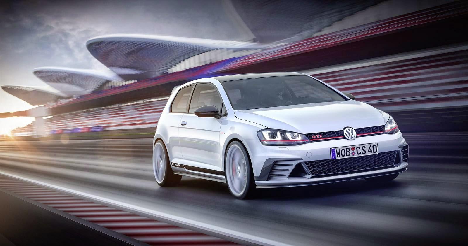 [Resim: Volkswagen%2BGolf%2BGTI%2BClubsport%2B1.jpg]
