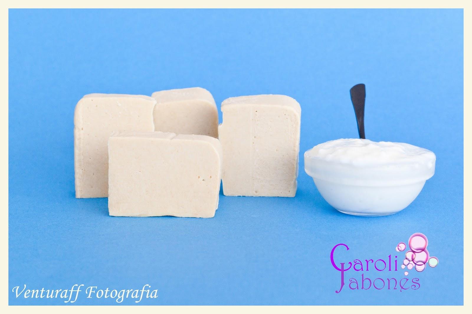 Caroli jabones cat logo de jabones for Piscina hongos genitales