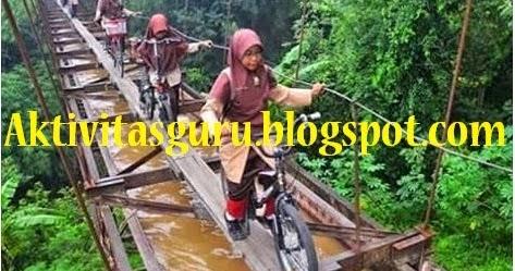 New Kisi Kisi Ukk Ktsp Kelas 1 2 3 4 Dan 5 Bahasa Sunda Semester 2 Genap Aktivitas Guru