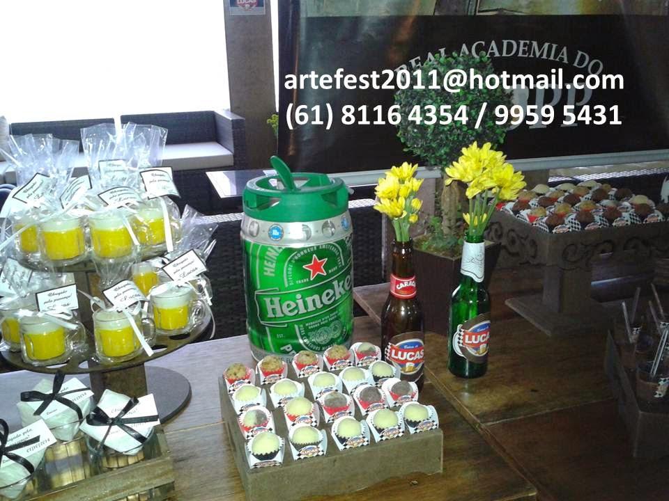 decoracao de mesa boteco : decoracao de mesa boteco:Decoracao Provencal Tema Boteco Festa Provencal Boteco