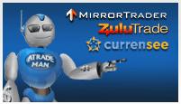 AvaTrade Trading Automatico