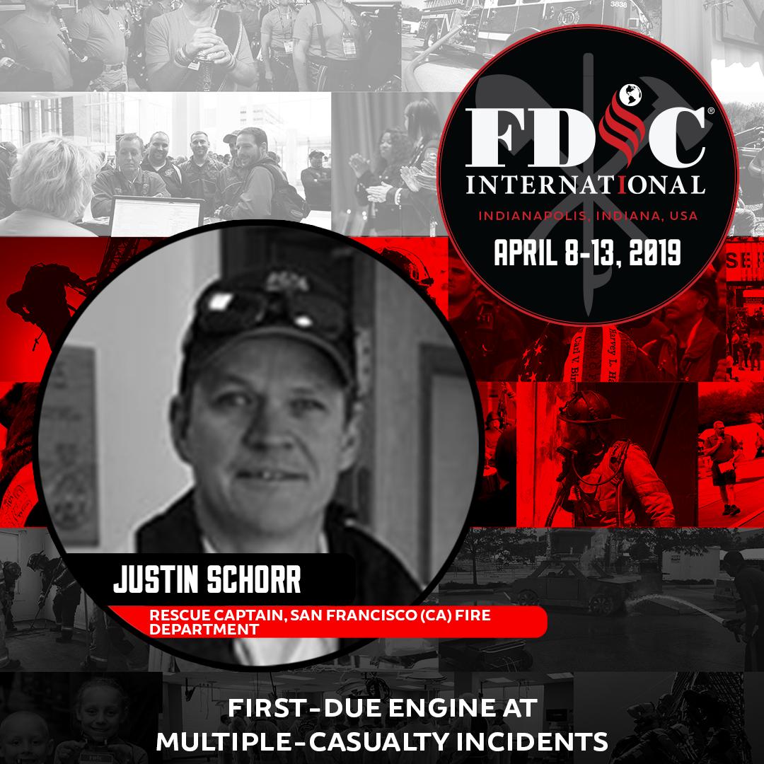 FDIC 2019