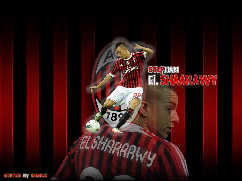 http://1.bp.blogspot.com/-f3ipKM70ye8/UAfM_Z94TqI/AAAAAAAAET4/5Z9laTOmWsA/s1600/Stephan-El-Shaarawy-wallpaper-1.jpg
