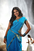 Anjali latest Glamorous photos in saree from svsc-thumbnail-8