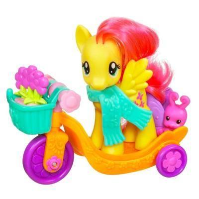 Multinotas juguetes interactivos para ni os de 4 a os - Juguetes para ninos de 3 a 4 anos ...