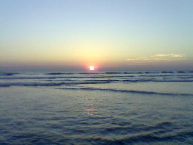 www.goodbangla.blogspot.com