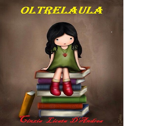 """""""OLTRELAULA"""""""