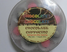 Cuppucino