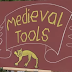 What's being found, what's being restored - Medieval News Roundup