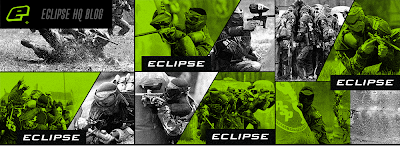 Planet Eclipse HQ Blog