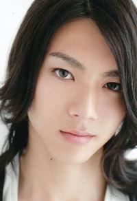 Biodata Yamada Yuki Pemeran Kinnosuke Ikezawa