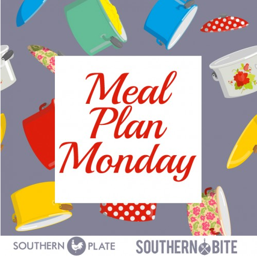 Get Meal Planning Help At