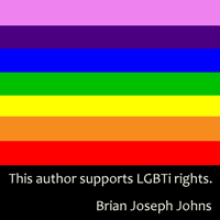 Supporting LGBTi Rights