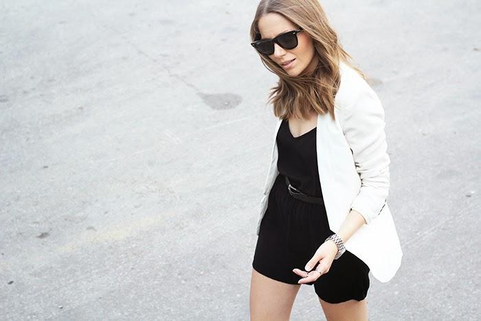 Mis Blogs De Moda Favoritos Fashion And Style Oh My Blog