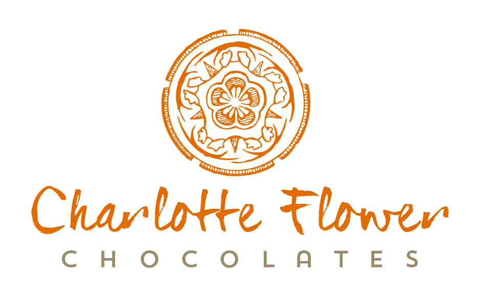 Charlotte Flower Chocolates