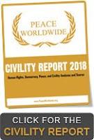 Civility Report