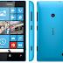 Microsoft Lumia 435 Full Feature and Price