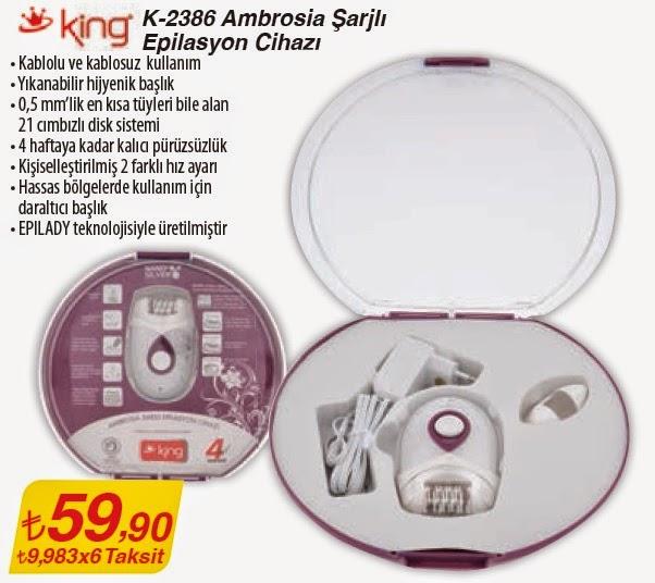 http://haberfirsat.blogspot.com.tr/2014/04/sok-market-9-nisan-king-epilasyon-cihaz.html