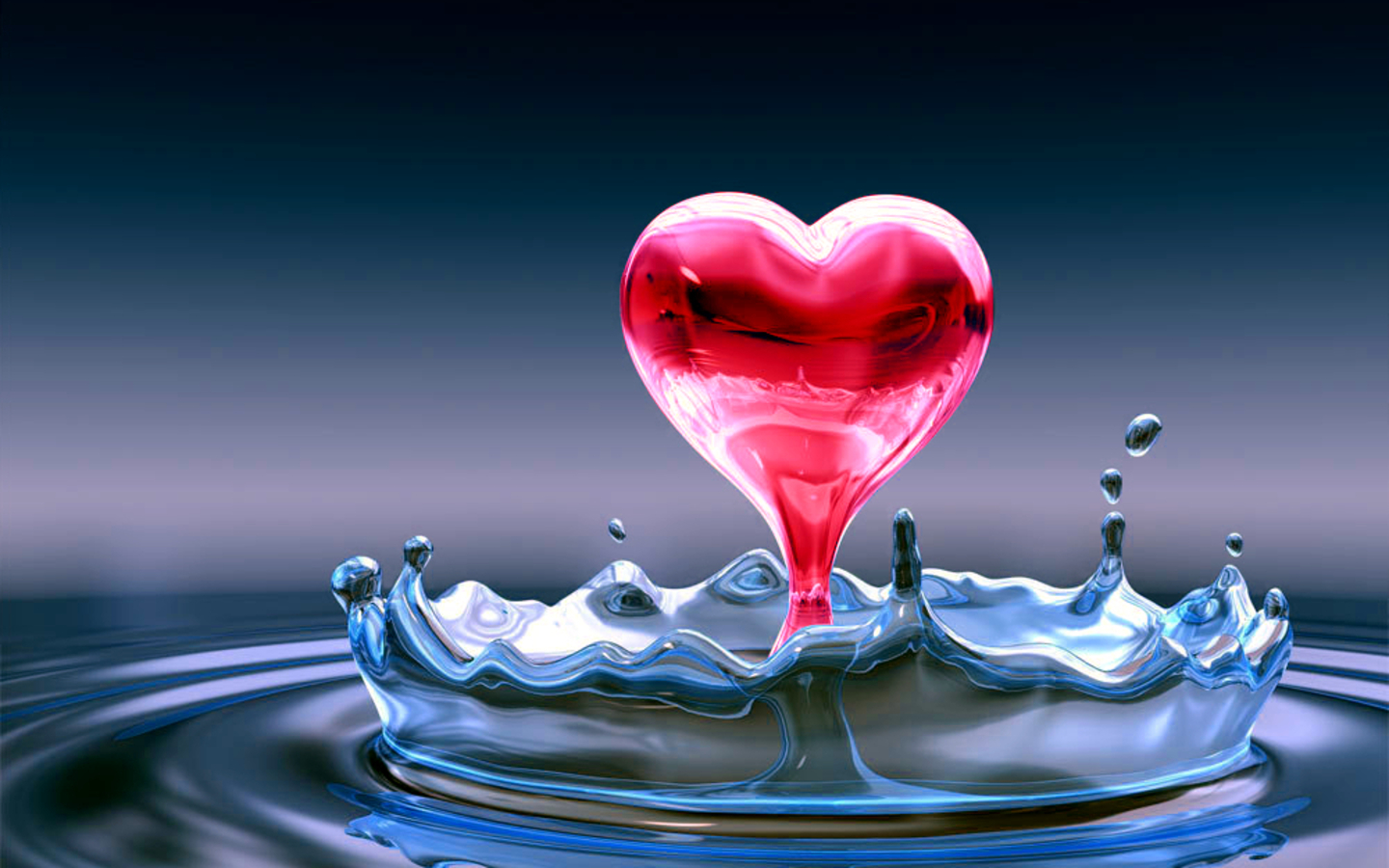 http://1.bp.blogspot.com/-f3zg2MHxYwc/ULL-z1qBnpI/AAAAAAAABJQ/lxFSluqK6EA/s1600/The-best-top-desktop-love-wallpapers-0a-hd-love-wallpaper-red-heart-3d-water.jpg