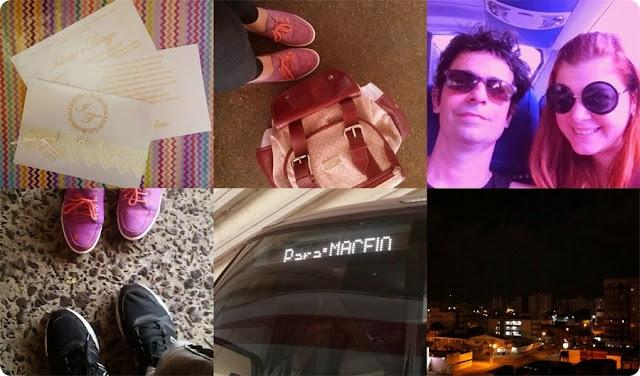 urbano e retrô, blog de casal, jell e marcelo, blog retrô, diário de viagem