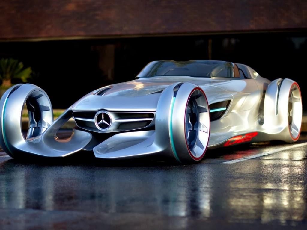 """<img src=""""http://1.bp.blogspot.com/-f4-QdFL84F0/Utk97-HkjXI/AAAAAAAAIiA/FPmSqnCa8PE/s1600/car-wallpapers-mercedes-benz-arrow.jpeg"""" alt=""""Mercedes car wallpapers"""" />"""