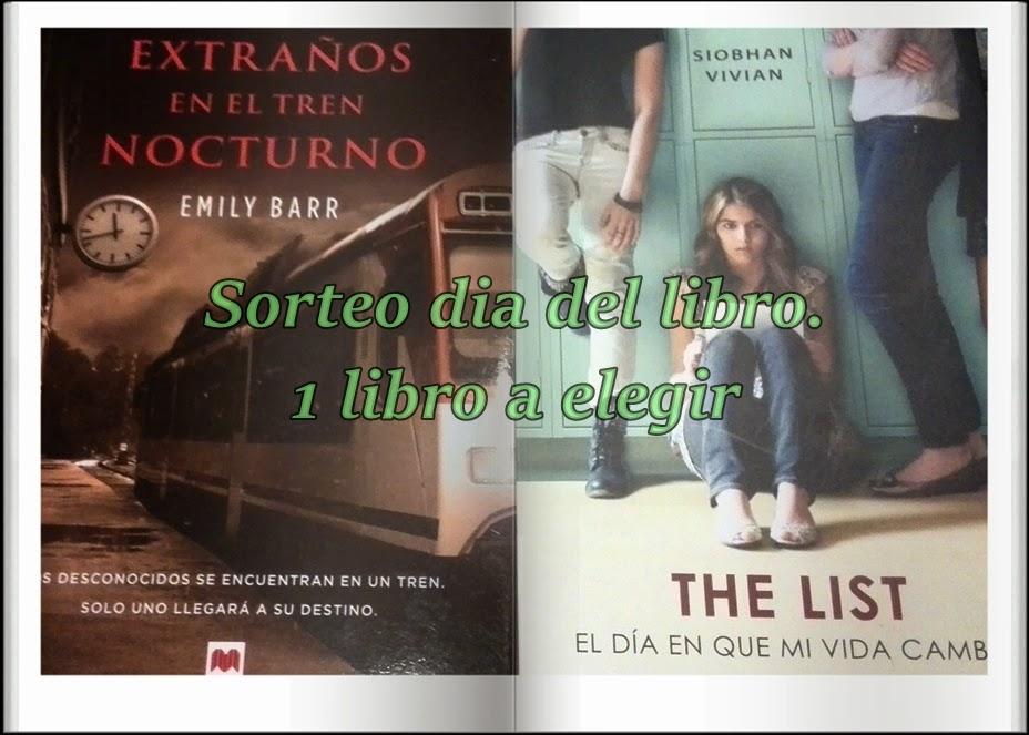 http://eldesvandelasmilun.blogspot.com.es/2015/04/feliz-dia-del-libro-2015-y-sorteo.html