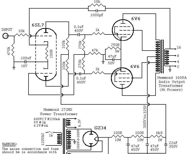 xe 1200 wiring diagram friendship bracelet diagrams wiring