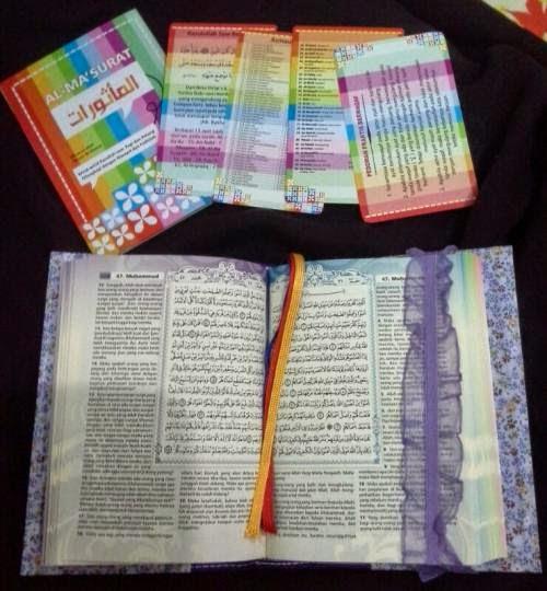 inner madina zhafira, al-quran murah, zhafira rainbow murah, zhafira madina rainbow borong, borong quran, al-quran pelangi, zhafira rainbow