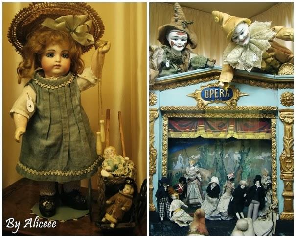 muzeu-franta-paris-deosebit