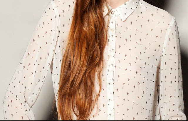 camisa_cruces_tachas_pull_and_bear