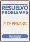 PROBLEMAS DE SUMAS Y RESTAS CON LLEVADAS CON NÚMEROS HASTA EL 999