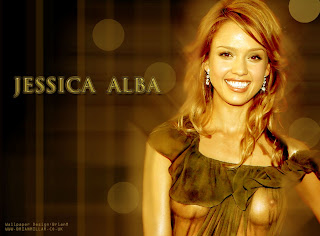 ACTRESS PICTURES GALLARY Jessica Alba Texas