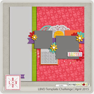 http://labellevie-designs.com/2015/04/11/april-2015-template-challenge/?hc_location=ufi
